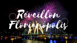 Réveillon Florianópolis 2019