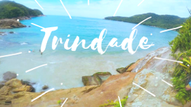 Trindade: Day Use