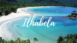 Ilhabela: Day Use