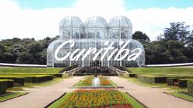 Curitiba: Day Use